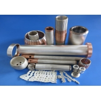 Copper tungsten products8