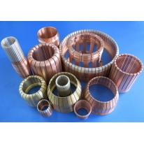 Copper tungsten products7